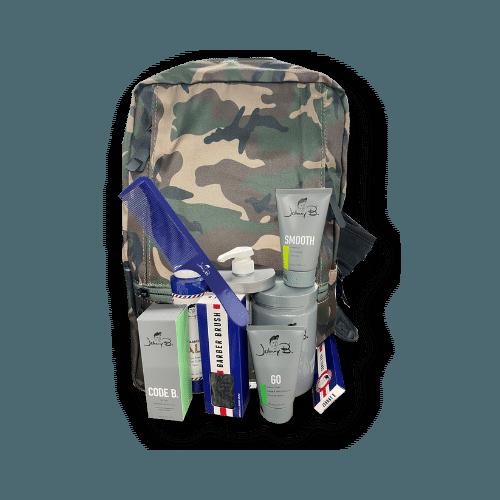 Johnny-b-camo-sling-bag