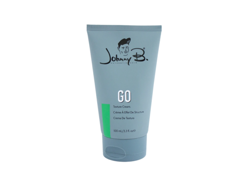 Johnny-b-go-texture-cream-3oz