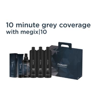 megix-10-minute-grey-coverage-kit