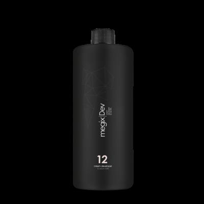 megix-dev-12-vol