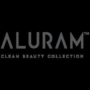 Aluram_Logo-TM_-square